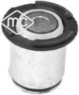 Сайлентблок (05759) Metalcaucho