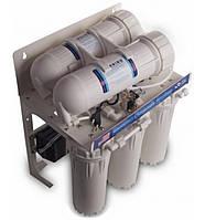 Система обратного осмоса проточного типа RO-400G-CY-A1