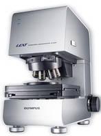 Микроскопы лазерные. OLS LEXT 4000.