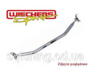 Передня верхня розпірка склянок Mazda 6 Wiechers
