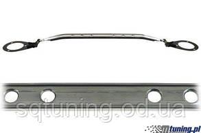 Передняя верхняя распорка стаканов Nissan 200SX S13 S14 Pro