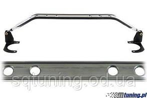 Передня верхня розпірка склянок Mazda MX-5 98-04 Pro
