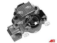 Реле регулятор напряжения генератора AS ARE5046