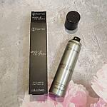 Спрей-фиксатор макияжа Flormar Fix Spray, фото 2