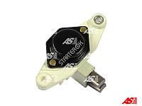 Реле регулятор напряжения генератора AS are0003