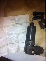 СКПУ-Д2Р сигнализатор контактный положения