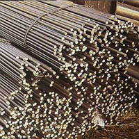 Круг горячекатаный ф 24 ст 40ХН, стальные круги в Украине, металлопрокат оптом