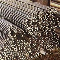Круг ф 160 ст 20Х2Н4А с обточкой, строительный металл, прутки стальные