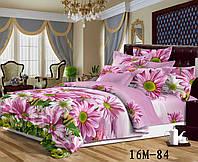 0854c196de2e Комплект постельного белья Zastelli микросатин двуспальный 16M-84 арт.12409