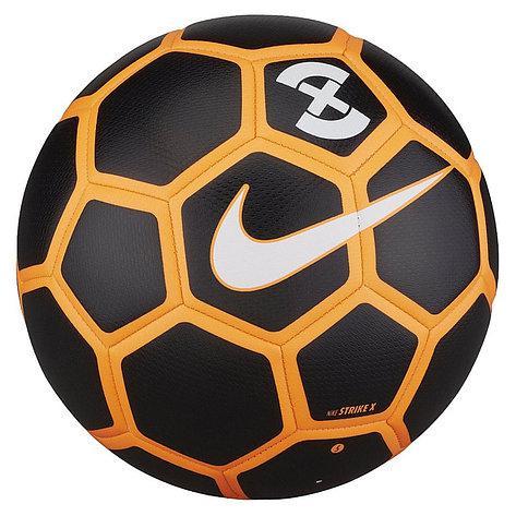 Мяч футбольный Nike NK STRK X (оригинал)