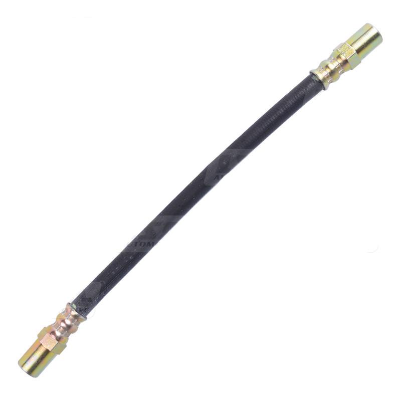 Гальмівний шланг ВАЗ 2108-21099, 2113-2115 задній LSA LA 2108-3506085R