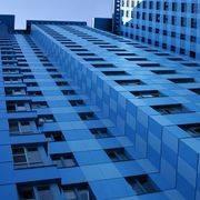 Оценка Административных, Офисных, Торгово-развлекательных помещений