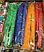 Самолет детский метательный 48см (4 цвета), фото 2
