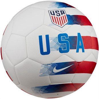 Мяч футбольный Nike USA NK PRSTG (оригинал)