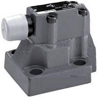 DB 10 5X клапан предохранительный