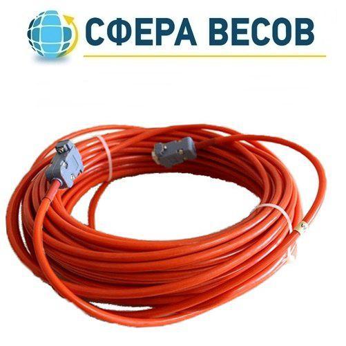 Тензометрический кабель Keli 100 м (OAP)