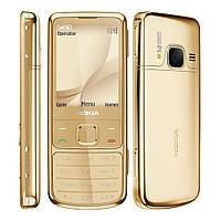 Nokia 6700 gold оригинал
