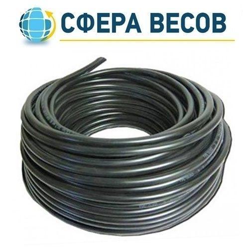 Тензометрический кабель Keli 50 м