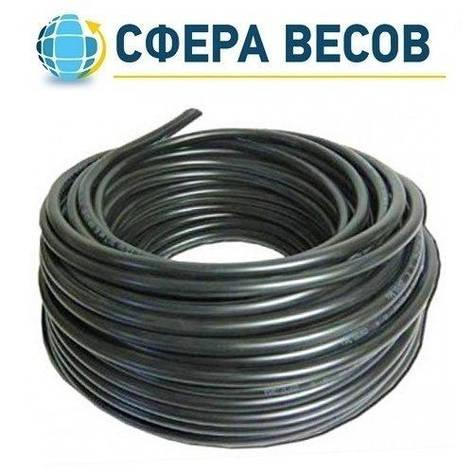 Тензометрический кабель Keli 50 м , фото 2