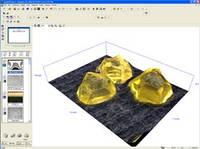 Системы анализа изображений от Olympus.AnalySIS® docu.
