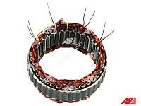 Статорная обмотка, генератор AS AS9003