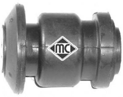 Сайлентблок рычага подвески перед (05345) Metalcaucho