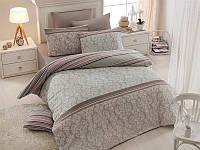 Комплект постельного белья ТМ LightHouse ranforce CLASSIC 2х160х220 2х50х70 5f465b0a38716
