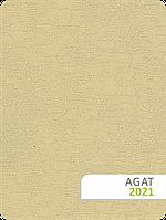 Ткань для рулонных штор Агат 2021