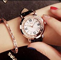 Часы наручные женские, фото 1