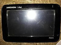 GPS навигатор Medion GoPal P4425 M5