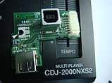 Плата DWX3695 для Pioneer cdj2000nexus2, фото 7