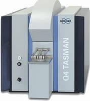Анализаторы металлов оптико-эмиссионные стационарные. Q4 TASMAN.