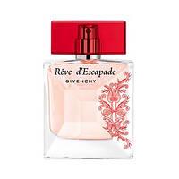 Женская туалетная вода Givenchy Reve d'Escapade ( Живанши Рейв Эскапад)