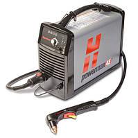 HYPERTHERM POWERMAX 45. Сменные и расходные части для систем плазменной резки