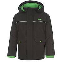 Курточка для мальчика, Англия