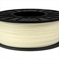 Пластик ASA | MONOFILAMENT | пластик для 3D-принтера