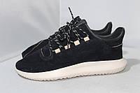 Кроссовки Adidas Tubular Shadow  (Оригинал) 44р., фото 1