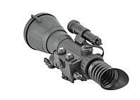 Прицел ночного видения ARMASIGHT VULCAN 6X GEN2+ SD MG США, фото 1
