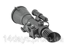 Прицел ночного видения ARMASIGHT VULCAN 6X GEN2+ SD MG США