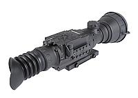 Прицел ночного видения ARMASIGHT Drone Pro 10x США, фото 1
