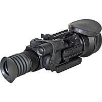 Прицел ночного видения ARMASIGHT NEMESIS 4X GEN 2+ SD США, фото 1