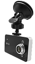 Видеорегистратор К6000 Full HD , фото 2