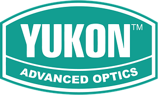 Монокуляры ночного видения Yukon