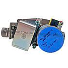 Газовый клапан Vaillant ecoTEC Plus VK8515MR4506 - 0020146733, фото 4