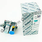 Газовый клапан Vaillant ecoTEC Plus VK8515MR4506 - 0020146733, фото 5