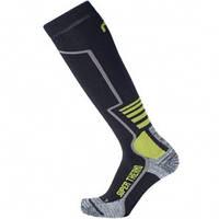 Горнолыжные носки Mico (MD) M (38-40)