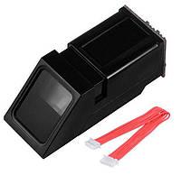 Сканер отпечатка пальца FPM10A AS608