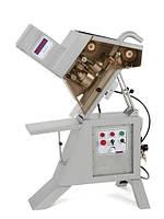 Автоматический аппарат для формировки гамбургеров R-2000