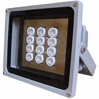 """Прожектор LW15-50CW60-220 """"белый свет"""""""