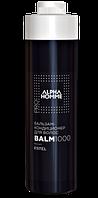 Бальзам-кондиционер для волос ALPHA HOMME PRO, 1000 мл.